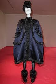 schiaparelli fall 2013 couture collection vogue