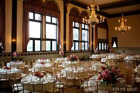 this is the place wedding germania place chicago wedding venues