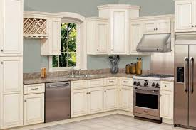 tuscany glazed kitchen cabinets bargain outlet
