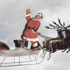 imagenes navidad 2018 graciosas feliz navidad 2018 imágenes en movimiento para fin de año