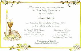 holy communion invitations best holy communion invitation cards 40 on wedding