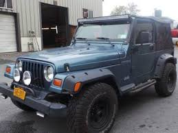 2006 tj jeep wrangler jeep wrangler tj 1997 2006 led light bar with mounting brackets