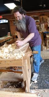hand tools green wood peter follansbee joiner u0027s notes