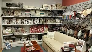 fabric store peabody ma landry home decorating landry home