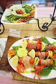 hote de cuisine โฮเต ล เด ม อค hotel de moc กร งเทพมหานคร แผนท ร ว ว บทความ