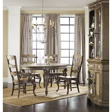 Hooker Dining Tables by 79 Best Furniture Dining Tables Images On Pinterest Dining