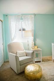 Gold And Teal Curtains Best 25 Aqua Nursery Ideas On Pinterest Baby Girl Room Themes