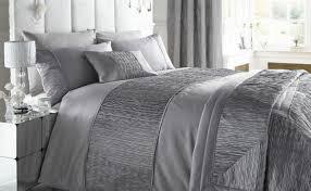 Dark Blue Duvet Bedding Set Dark Grey Bedding Set Memorable Charcoal Grey