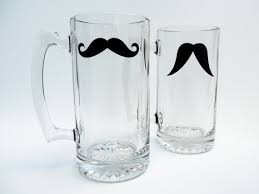 20 fun gifts for beer lovers beer lovers and gift