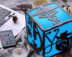Office Desk Gift Office Decor For Etsy