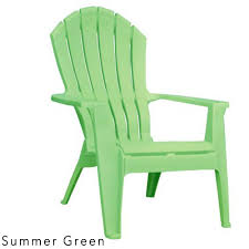 Stackable Wicker Patio Chairs Furniture Stackable Plastic Patio Chairs Outdoor Cheap Lawn Home