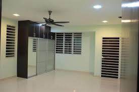 Cornice Ceiling Price Malaysia My House Renovation Start