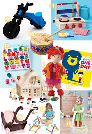 best toys and gifts for toddlers modern design for top