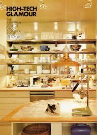 mirror backsplash in kitchen mirror backsplash ideas that aren t from the 70s or 80s