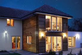 what is the best lighting for home the best outdoor lighting that will minimise light pollution