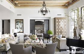 new homes interior photos new interior design ideas new homes interior design ideas