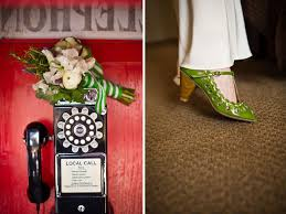 Red Barn Shoes Leah Neal U0027s Barn Wedding Green Wedding Shoes Weddings