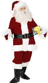 santa suits decorations southern importers houston