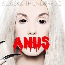 alaska photo album alaska thunderfuck lyrics and tracklist genius