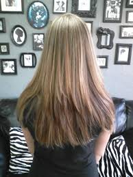 hairstyles with layered in back and longer on sides long layered hair back view layered long hairstyles back view