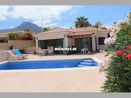 Suche Reihenhaus Zu Kaufen Zu Verkaufen Mi Casa 24