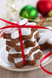 crave u0027s german christmas cookies