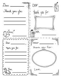 love the calligraphy made it pinterest free printable