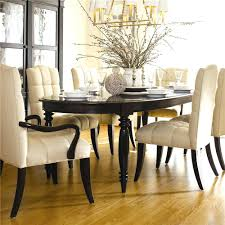 Thomasville Dining Room Chairs Thomasville Dining Room Set Medium Size Of Dining Tablesethan