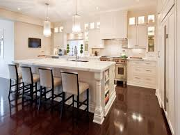 low cost kitchen islands with stools u2014 flapjack design amazing