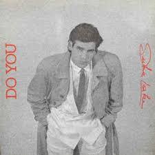 duke lake do you vinyl at discogs
