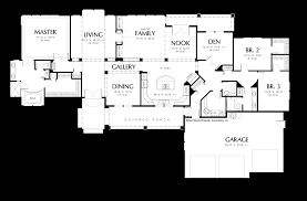 grayson manor floor plan mascord house plan 1313 the grayson