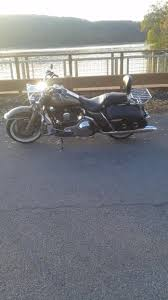 harley davidson road king classic motorcycles for sale in new york