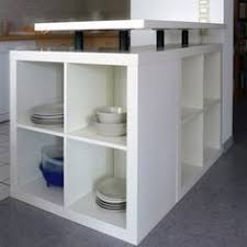 comptoir de cuisine ikea 10 trucs pour décorer et rénover à mini prix transformez vos