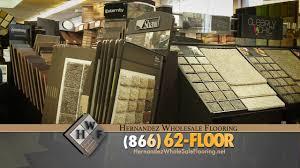 hernandez wholesale flooring on vimeo