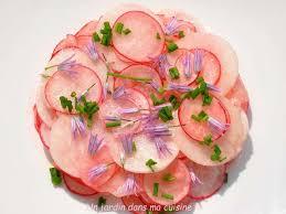 fleurs de ciboulette en cuisine recettes de ciboulette et fleurs