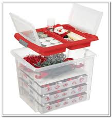 Christmas Decoration Storage Canada by Christmas Storage Boxes Canada Home Design Ideas