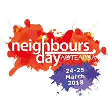 bbc home design videos neighbours day aotearoa home facebook