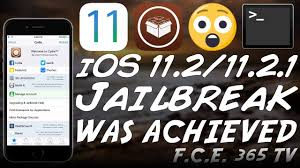 alibaba jailbreak ios 11 2 ios 11 2 1 jailbreak finally achieved by pandora labs