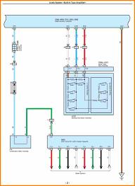 7 parrot ck3100 wiring harness wiring
