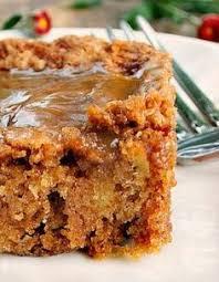pineapple upside down cake bunny u0027s warm oven apple cakes