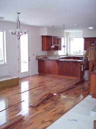 Laminate Vs Engineered Flooring Luxurious Red Oak Wood Flooring Cost For Pine And Hardwood Floors