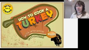 how to cook a thanksgiving turkey zenshii in how to cook a turkey happy thanksgiving everyone