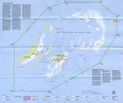 Florida Shipwrecks Map Dry Tortugas Wikipedia