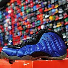 black friday flight club nike shox flight club