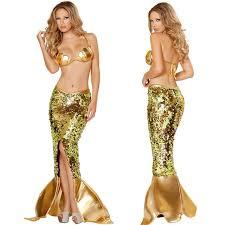 beautiful clothes new arrival uniforms mermaid dress pretty
