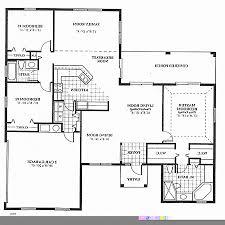 most economical house plans floor plans australian homes unique australian country house plans