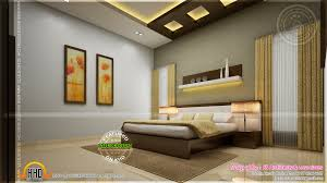kerala home design staircase master bedroom interiors images type rbservis com