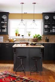 Kitchen Small Island by Kitchen Cart For Kitchen Kitchen Island Styles Kitchen Island On