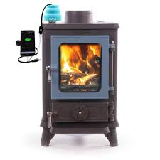 100 chimney free electric fireplace reviews excellent