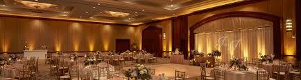 newport wedding venues newport weddings waterfront venues balboa bay